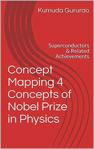 CMapping Book Cover